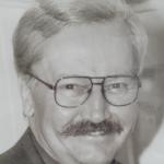 Jacques Dauchez