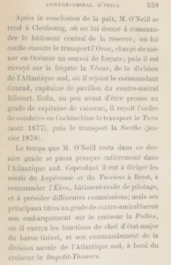 Nos marins (Auguste O'Neill)
